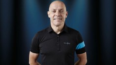 Team Sky, Sir Dave Brailsford, Ultimate Creative Communications, Brand in Cycling, Pro Cycling, Brand, Branding